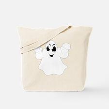 See through Tote Bag