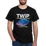 Twip Mens T-Shirt Dark