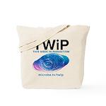 Twip Tote Bag