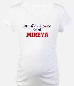 Madly in Love with Mireya Shirt