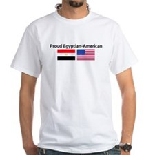 Proud Egyptian American Shirt