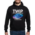 Twip Hoodie (dark)