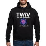 Twiv Hoodie (dark)