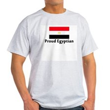 Proud Egyptian T-Shirt