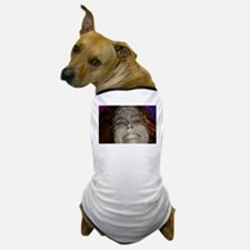 Cute Adrienne Dog T-Shirt