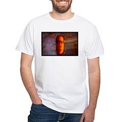 warped Shirt