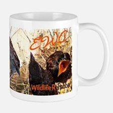 EWC Mug