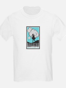 Unique Ccp T-Shirt