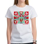 You are Loved Women's T-Shirt