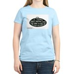 199 Women's Light T-Shirt
