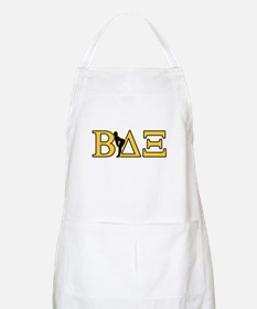 Beta House Fraternity Apron