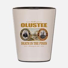 Olustee (FH2) Shot Glass