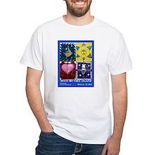 Once on This Island Shirt