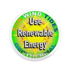 "Use Renewable Energy 3.5"" Button"
