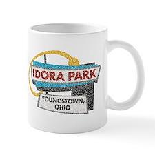 Idora SIGN #1 Mug
