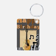 Birthday celebration Keychains