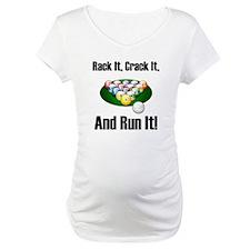 Rack It, Crack It Shirt