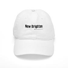 New Brighton Baseball Cap
