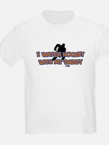 Atlanta thrashers t shirts shirts tees custom atlanta for Atlanta custom t shirts