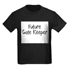 Future Gate Keeper T