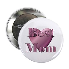 BEST MOM...SOME ITEMS SAY LUV MY KIDS ON BACK Butt
