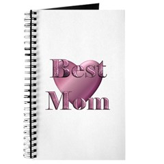BEST MOM...SOME ITEMS SAY LUV MY KIDS ON BACK Jour