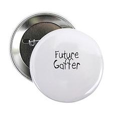 """Future Gaffer 2.25"""" Button (10 pack)"""