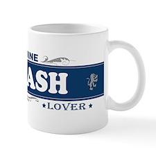 AKBASH Mug