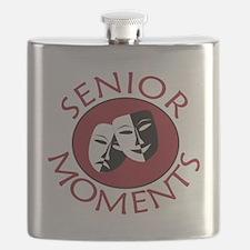 Unique Seniors Flask