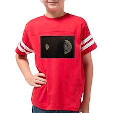 Future Friar Shirt