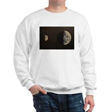 Future Friar T-Shirt