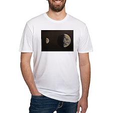 Future Friar Sweatshirt