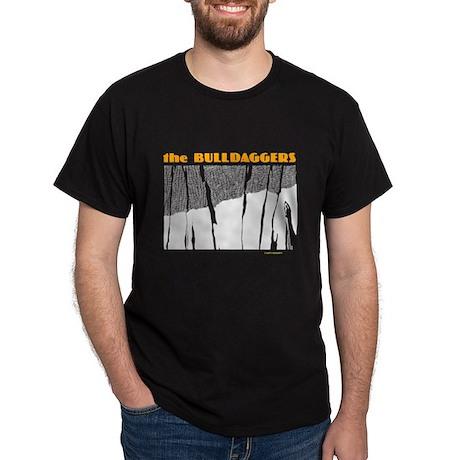 Bulldaggers T-Shirt