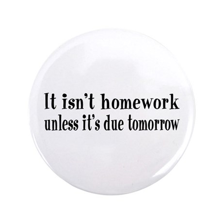 ... Makes My Homework Help The Leading Provider of English Homework Help
