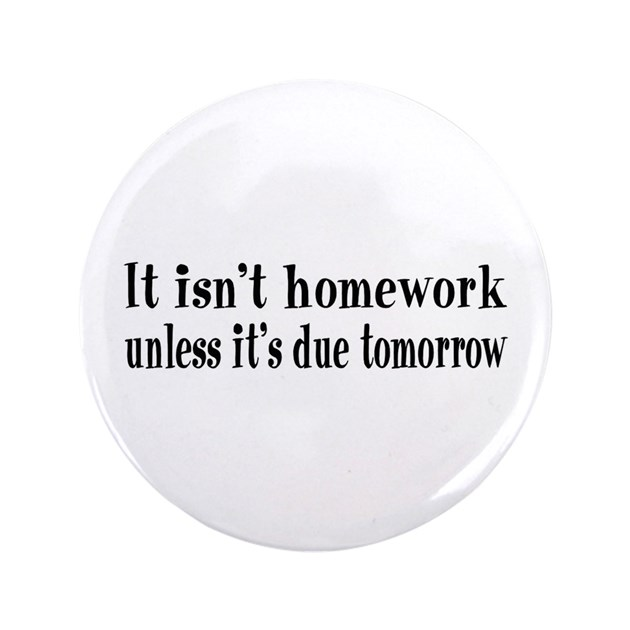 Help my essay is due tomorrow xmovies8 - home essay writing (purchase ...