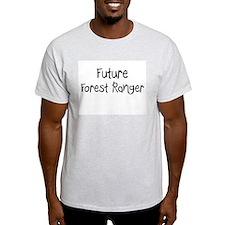 Future Forest Ranger T-Shirt