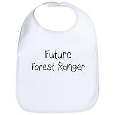 Future Forest Ranger Bib