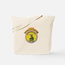 Unique East asia Tote Bag