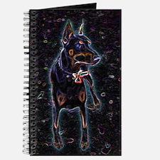 Dobe Art 1 Journal