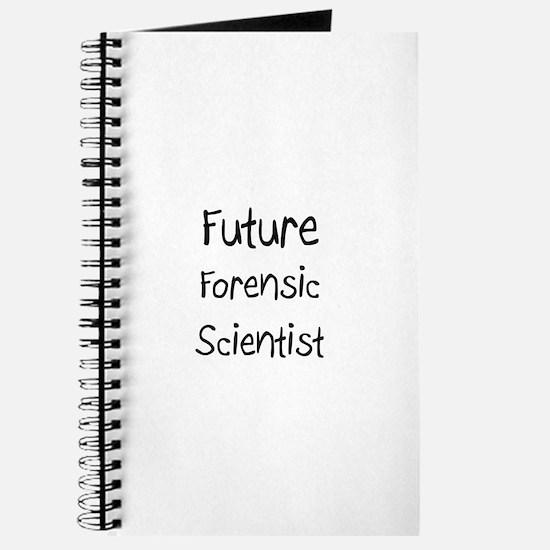 Future Forensic Scientist Journal