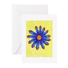 Crop Circle Greeting Cards (Pk of 10)