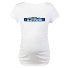 APPENZELLER SENNENHUND Shirt