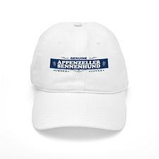 APPENZELLER SENNENHUND Baseball Cap