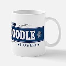 AUSSIEDOODLE Mug