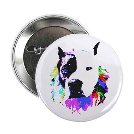 """ArstyO 2.25"""" Button (10 pack)"""