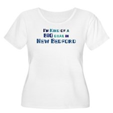 Big Deal in New Bedford T-Shirt