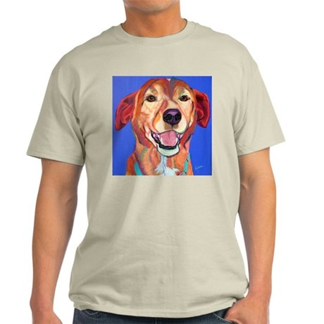 Ridgeback Light T-Shirt