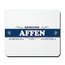AFFEN Mousepad