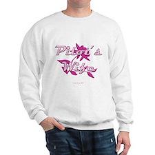 Pilot's Wife Sweatshirt