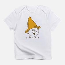 Cool 70 s Infant T-Shirt